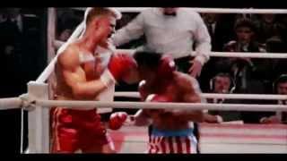Sweetest Victory - Ivan Drago