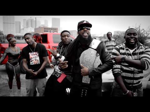 """""""Feel Like It (feat. Pastor Troy & Badd Newz)""""-Official Video"""