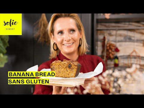 bananabread-sans-gluten-aux-noix-et-au-chocolat-|-sofie-dumont