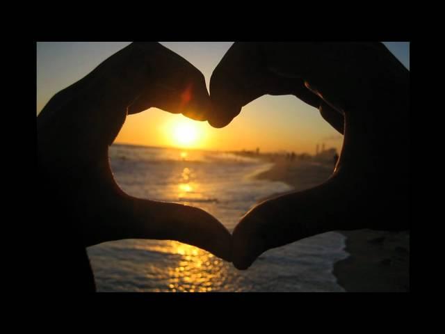 Γιάννης Πάριος - Καρδιά μου μόνη  (HD)