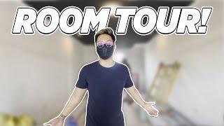 MB ROOM TOUR - KATAS NG ML | PART 1