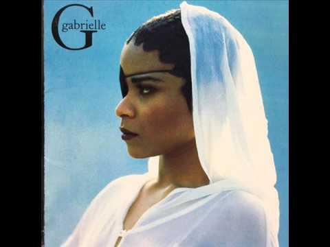 Gabrielle - I Wish