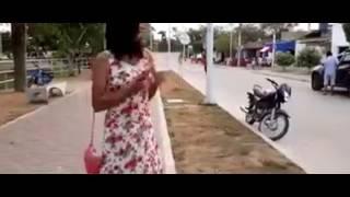 लड़कीया इस विडियो को जरूर देखे || लड़के इस विडियो को देखे || Funny Video 2017