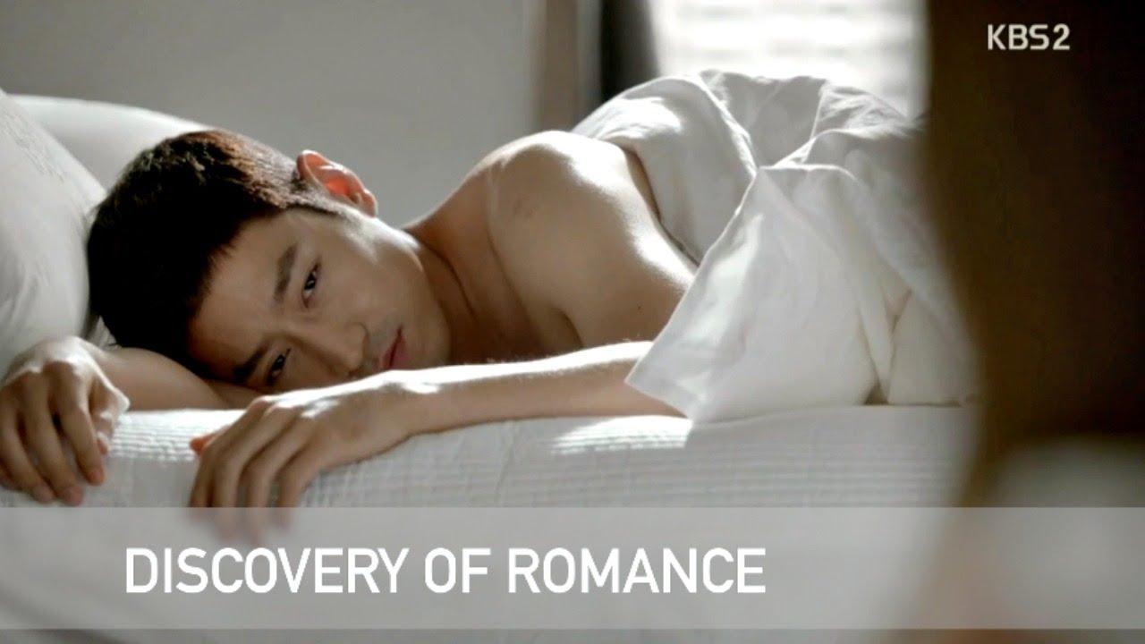 Cheating Korean Drama You Should Watch