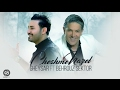 Gheysar Ft Behrooz Sektor - Cheshme Nazet OFFICIAL VIDEO HD