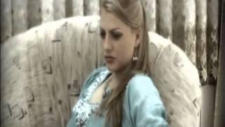 Download Nicoleta Guta   O noapte langa tine 2010  wWw VitanClub Net ]  avi   FisierulMeu ro