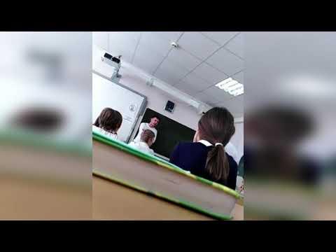 Преподавателя в Сочи уличили в рукоприкладстве по отношению к ученику