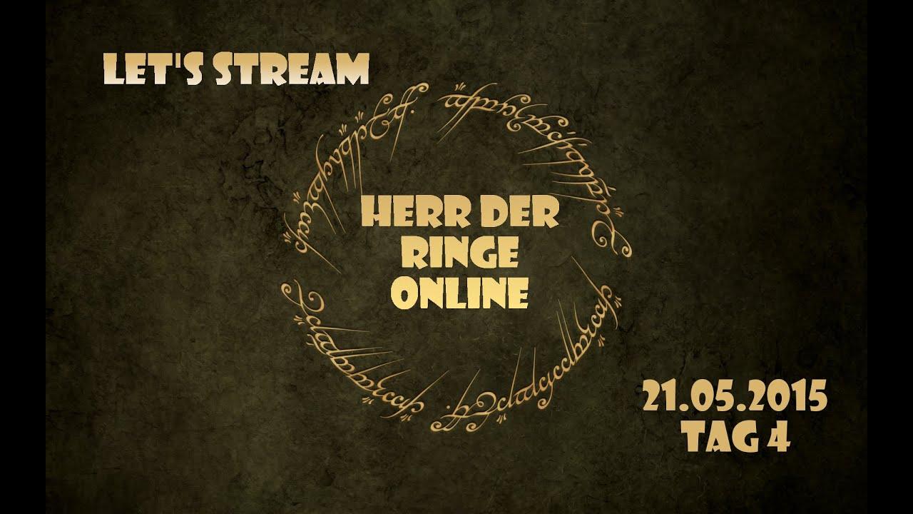 Herr Der Ringe Stream Hd