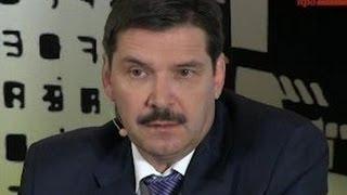 Академия Факторинга - Андрей Давыдов(, 2014-07-03T10:55:40.000Z)