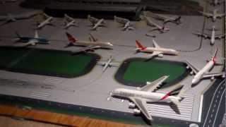 Peter Griffin International Airport (Update 6)