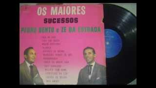 Pedro Bento & Zé da Estrada - Mulher Sem Nome (1960)