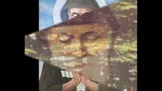 Saint Charbel - min 3eneya