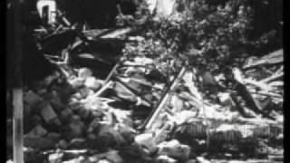 Заветный камень видео.avi(Клип на песню о Севастополе., 2009-12-12T12:47:57.000Z)
