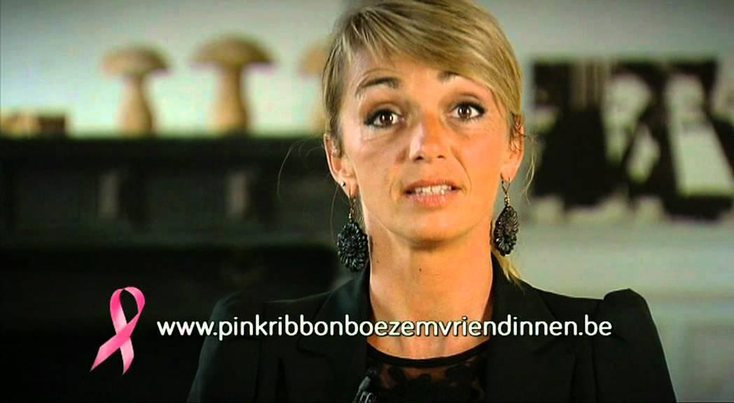Michèle Van Sebroeck (VIJF): \