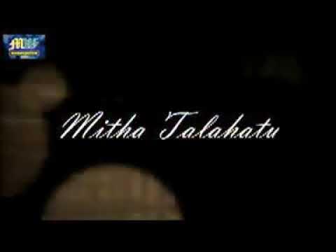 Download Kekasih sejati ( Mitha Talahatu )