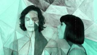 Gotye - Somebody that I used to know (Oliver Schories Remix)