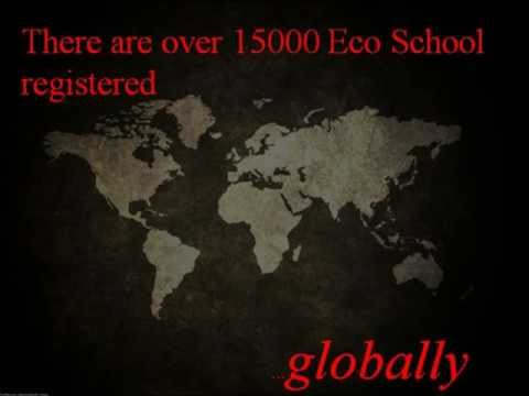 ISA - Eco-School.wmv