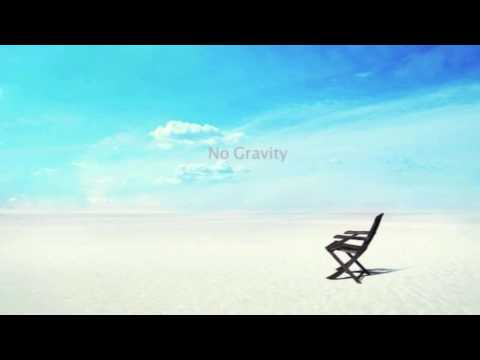 Most Beautifull LOUNGE CHILLOUT LUXURY RELAX AMBIENT Music 2015 Mix By Jama