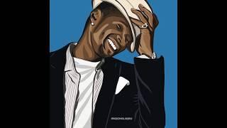 "(FREE) Usher X Omarion X Trey Songz Type Beat 2018 - ""Gone"" [Pop/R&B Instrumental]"