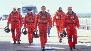 Michael Bay Apologizes For 'Armageddon'
