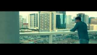 Terri Yadaan ( Adeel Khawar ) 2015 latest song.