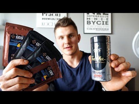 Mini Cut / Redukcja -  Jak Zwiększyć Objętość Posiłków / Test Kawy  || VLOG #91