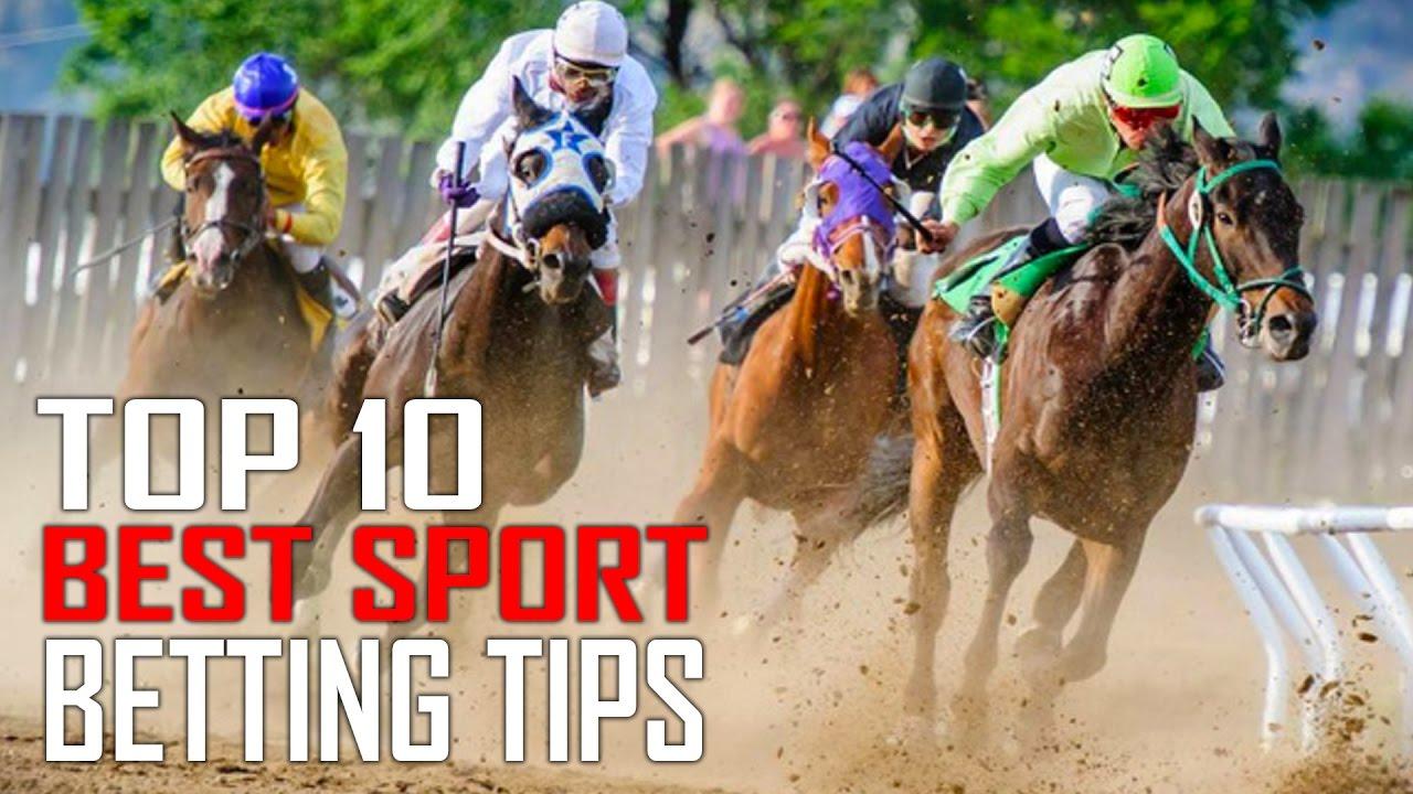 Best Bet Tips
