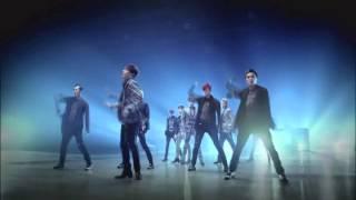 Shinhwa - Scarface 자체 MV