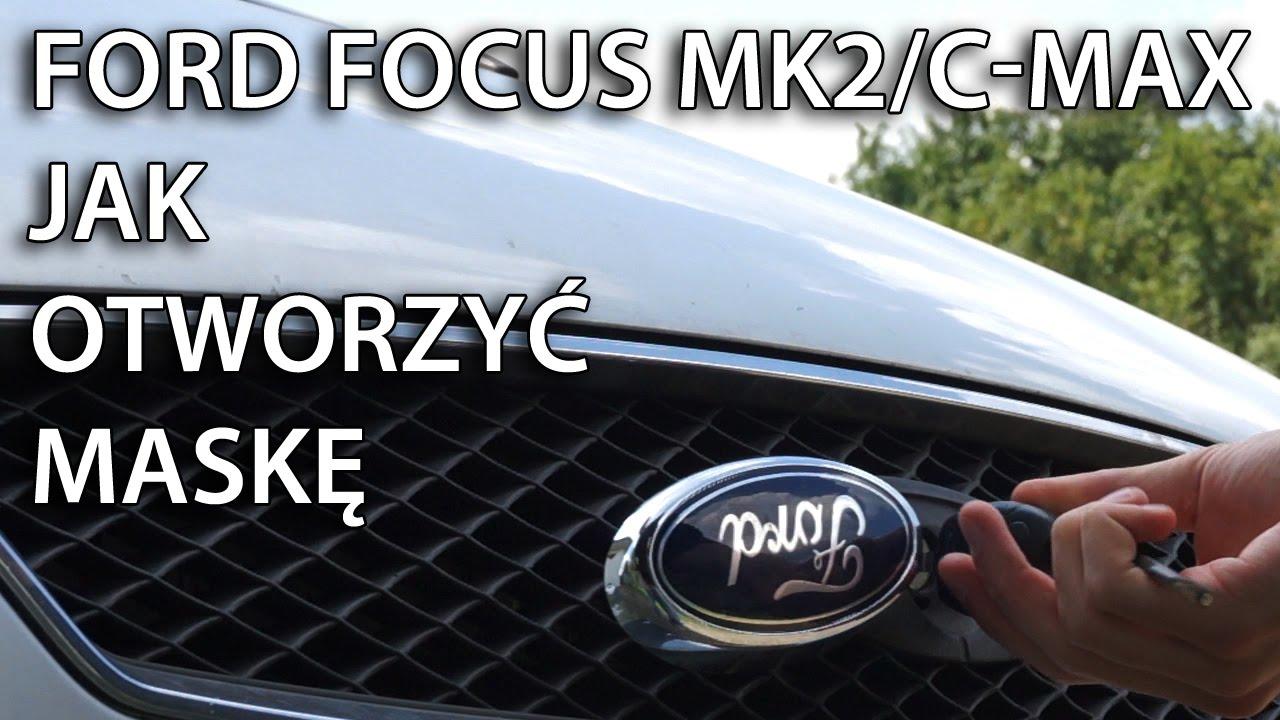 Image Result For Ford Kuga Mk