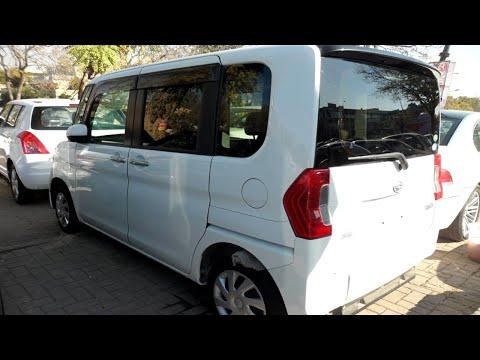 Daihatsu Review | Best Car Reviews