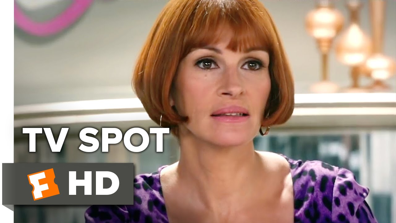 Download Mother's Day TV SPOT - This Is (2016) - Julia Roberts, Kate Hudson Movie HD