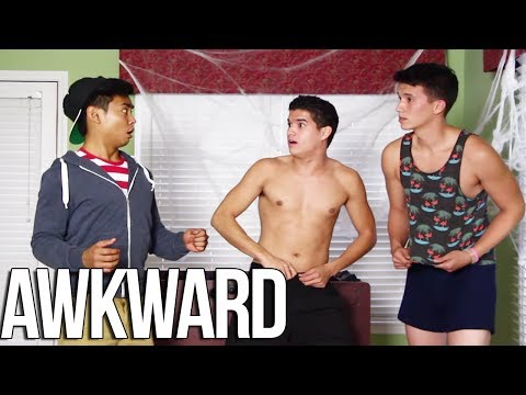 Avoiding Awkward Situations
