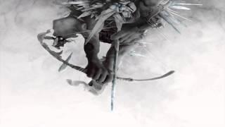 Linkin Park - The Summoning [HD]