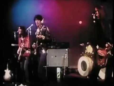 Best Irish Music Single release of the Decade - 1970s