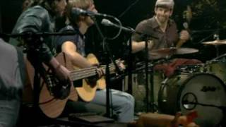 Sportfreunde Stiller  Ein Kompliment (Unplugged in New York)