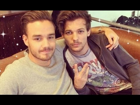 ♥ LILO FUNNY MOMENTS ♥