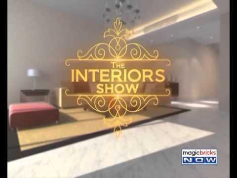 The Interiors Show – Episode 10