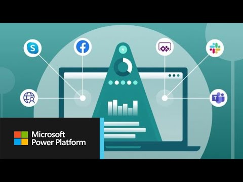 Engage customers with Microsoft's Power Virtual Agents