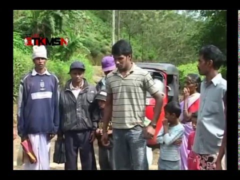 Srilanka Short film - YouTube