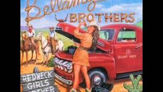 the bellamy brothers redneck girl