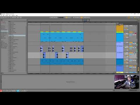 Panning As A Way To Cheat When Mixing