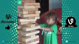 1 MINUTE OF FUNNY VINES | VIDEOS #1