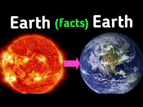 TOP 1O FACT ABOUT EARTH PART 2 LIFEOLOGY FACTS PSYCHOLOGY