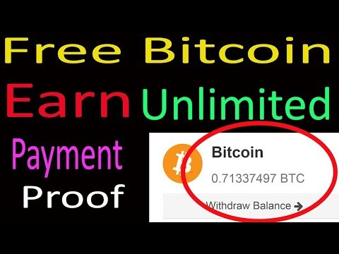 3:05 Free Bitcoin Maker Scam Apps
