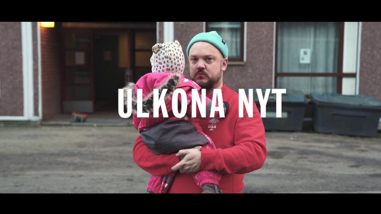 pyhimys-feat-aksel-kankaanranta-jattilainen-universal-music-finland