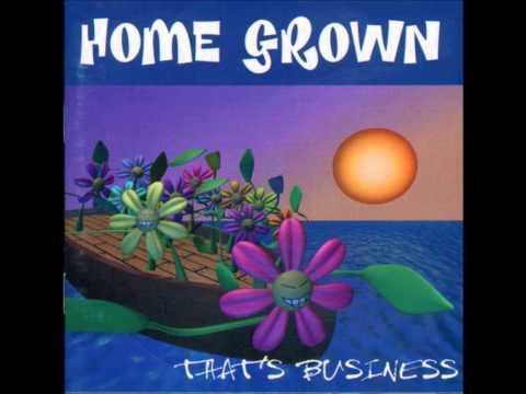 S.F.L.B.- Home Grown
