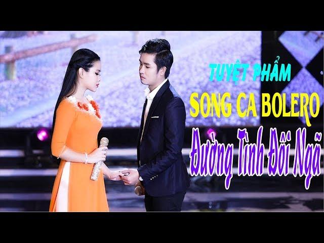 Đôi song ca vàng Thiên Quang & Quỳnh Trang trở lại bằng một tuyệt phẩm trữ tình đặc sắc
