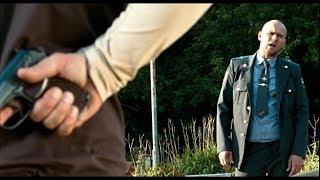 Криминальный Детектив/ Боевик. Русский фильм на все времена! Глухарь в кино