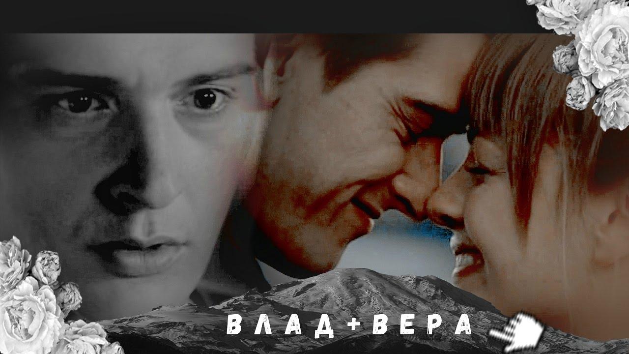«Верни Мою Любовь Смотреть Онлайн Фильм Все Серии» / 2007