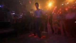 Funkstar De Luxe vs. Saturday Night Fever